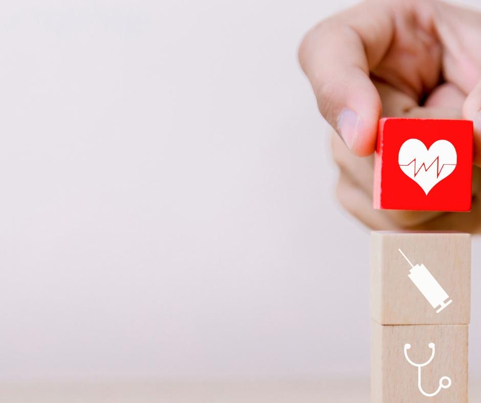 אופיר רון - ביטוח בריאות פרטי