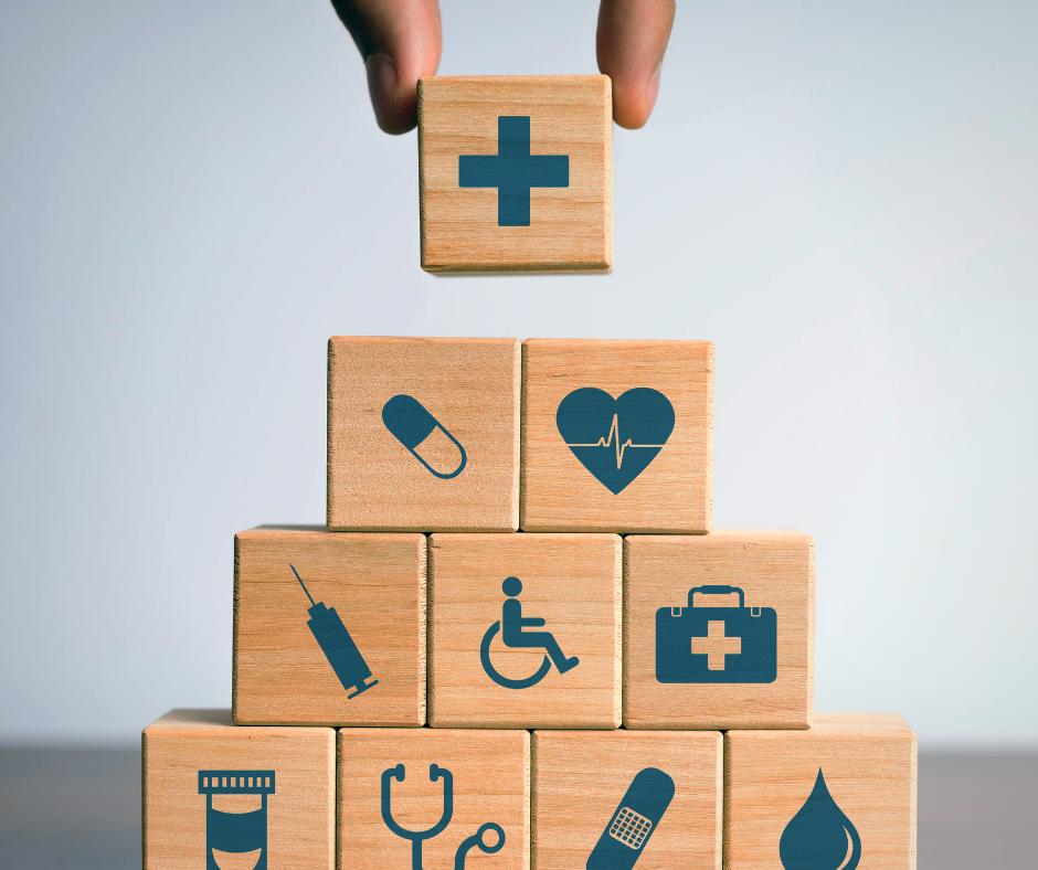 רון סוכנות לביטוח - ביטוח מחלות קשות