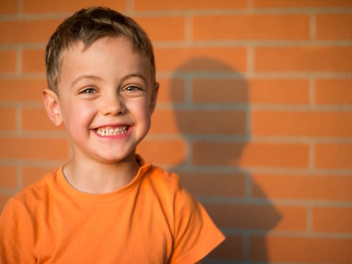 אופיר רון - ביטוח בריאות לילדים